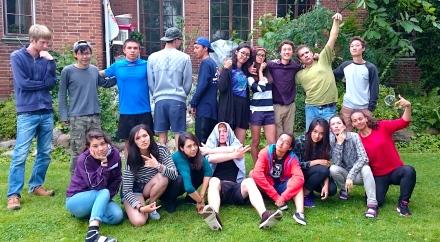 mob photo 02.JPG