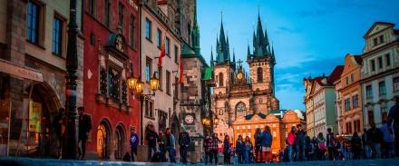 Prague 00